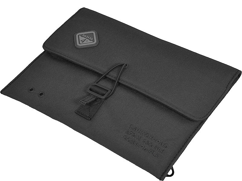 Hazard 4 Launchpad™ iPad® Mil-spec Case
