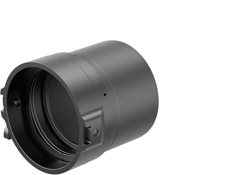 DN 42mm Cover Ring Adaptor